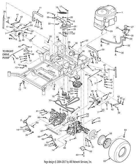 Kohler 23 Hp Wiring Diagram Free by Deere Kohler Cv23s Wiring Diagram