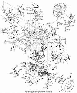 John Deere Kohler Cv23s Wiring Diagram