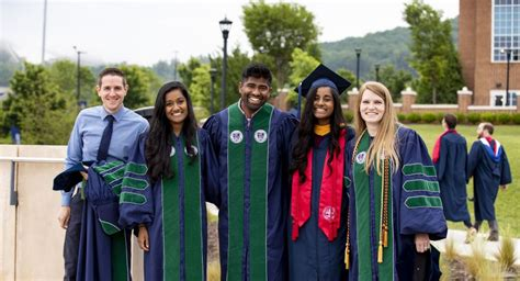 liberty university  programs