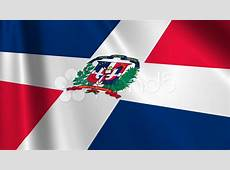 Dominican Flag Wallpaper 69+ images