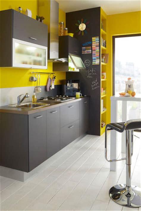 cuisine particulier cuisine comment réaménager une cuisine de