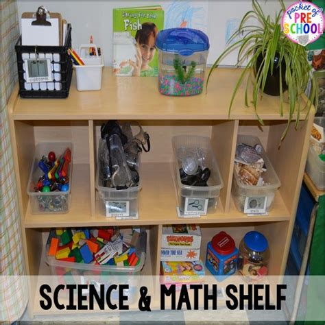 best 25 science area ideas on science center 330 | ccb74e51e537e075c687ee3e6515d539 science area preschool science