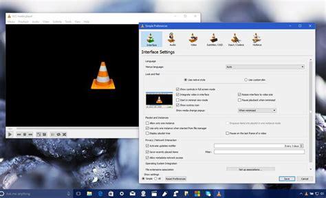 dvd player   windows  device innovtiv