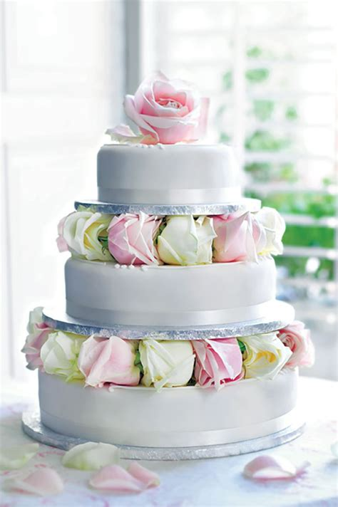 design your own cake how to create your own wedding cake creative ideas