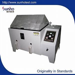 China Automatic Environmental Programmable Iec60068