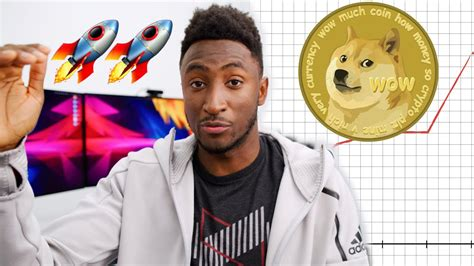 Cocreator Explains How Parody Currency Found Value ...
