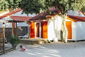 Le Bois Fleuri : vacances au camping sunissim le bois fleuri id e vacances ~ Yasmunasinghe.com Haus und Dekorationen