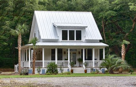 wraparound porch ideal custom farmhouse with wrap around porch