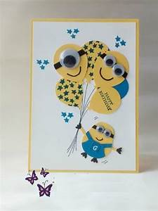 25+ best ideas about Kids cards on Pinterest Cards, Kids