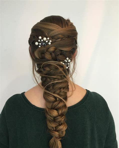 long braids haircut ideas designs hairstyles