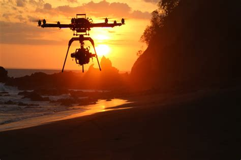 Drone Photography And Videography Course Reedcouk