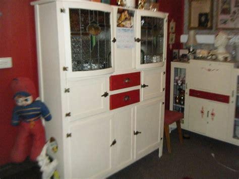 kitchen furniture australia upcycled deco bow front leadlight kitchen dresser