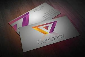 Cleaning Company Business Cards 60 Only The Best Free Business Cards 2015 Free Psd