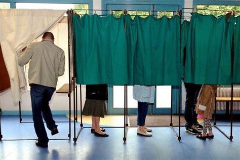 bureau de vote consulter le sujet qn 2013 natsukan par amour