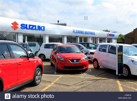 Suzuki Dealership Locator by Suzuki Car Dealers Dealership Dealer Dealerships