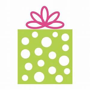 Birthday Presents Clipart - ClipArt Best