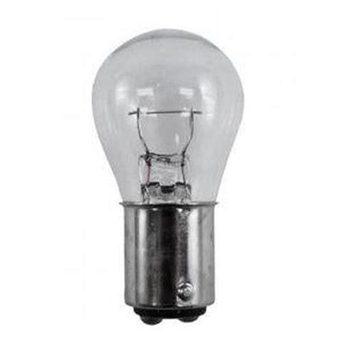 type bulb  volt   miniatur