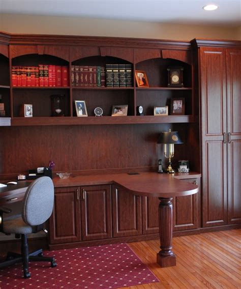 closet factory custom designed wall beds eclectic home