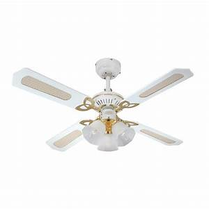 Ceiling fan pulls and light bulb home design ideas