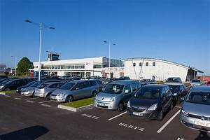 Aéroport De Lyon Parking : photos aeroport tours val de loire ~ Medecine-chirurgie-esthetiques.com Avis de Voitures