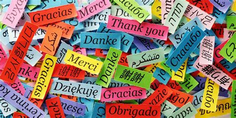 Languages Investment Banking
