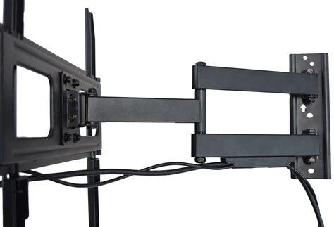 tv wall mount with shelf walmart tv wall mounts walmart interesting tv wall mounts walmart