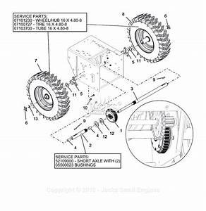 Diagram  Car Axle Diagram Full Version Hd Quality Axle