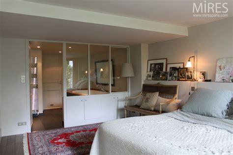 chambre cosy meuble chambre cosy raliss com