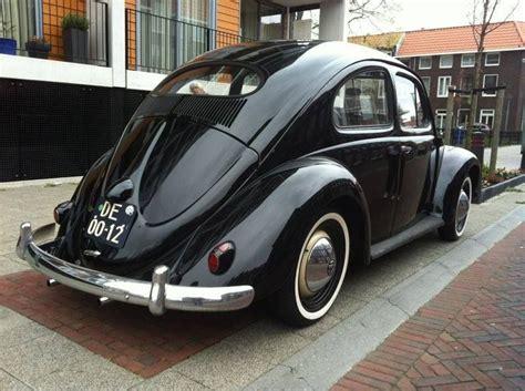 Vw Beetle Kaufen by 1954 Volkswagen Oval Beetle For Sale Buy Classic Volks