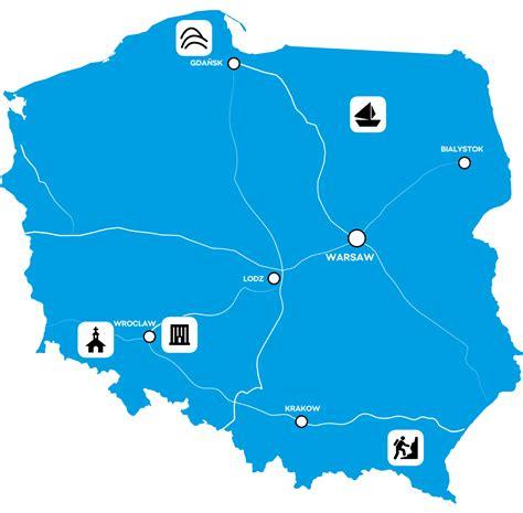 Boat Driving License Europe by Driving Through Poland škoda Storyboard