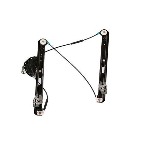 mecanisme leve vitre electriqueavant gauchebmw