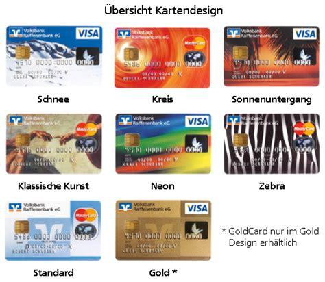 volksbank raiffeisenbanken girokonto kostenlos eroeffnen