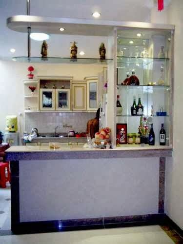 mini bar kitchen design meu cantinho suellen um mini bar para voc 234 7509