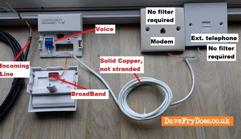 adsl faceplate wiring diagram 29 wiring diagram images