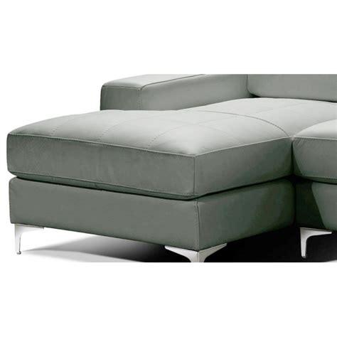 canape cuir promotion petit canapé d 39 angle en cuir pas cher 23 promo