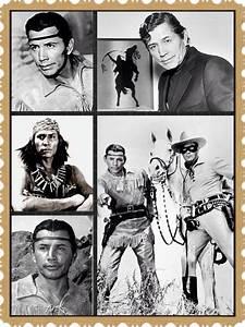 The 25+ best American actors ideas on Pinterest | Native ...