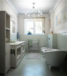 small bathroom ideas with tub small bathroom ideas photo gallery high quality interior exterior design