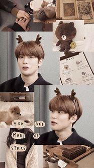 Jaehyun | Wallpaper iphone