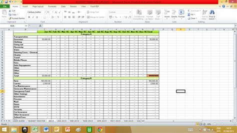 free finance spreadsheet 50 30 20 budget spreadsheet free papillon northwan