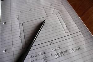 How to calculate carpet yardage floor matttroy for How to calculate how much wood flooring is needed