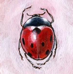 Art Et Vie Messanges : retrouvez ici des mod les d 39 insectes art et vie 85 ~ Nature-et-papiers.com Idées de Décoration