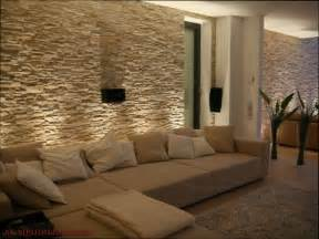 steinwand wohnzimmer braun wohnzimmer steinwand wohnzimmer riemchen