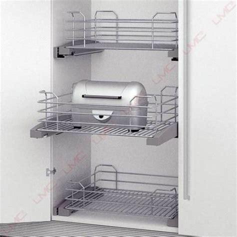 fil de cuisine tiroir fil aménagement coulissant placard accessoires de