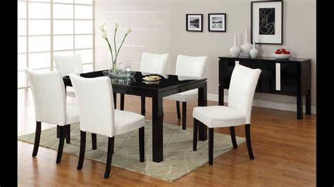pc lamia  contemporary style high gloss black wood