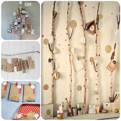 100 Basteln Mit Kindern Holz Bilder Ideen