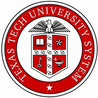 System Tech Texas University Systems Regents Seal