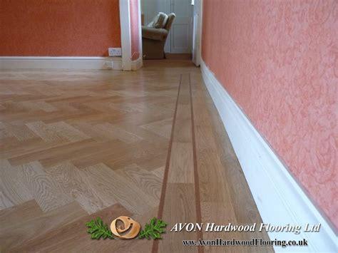 wood floor styles wood floor styles parquet floor specialists