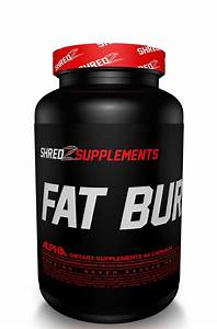 37 Best Fat Burners Supplement In Pakistan Images On Pinterest