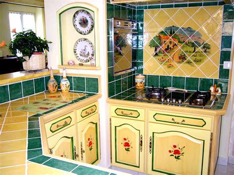 faience cuisine 10x10 cuisine en faience ides pour la deco cuisine retro