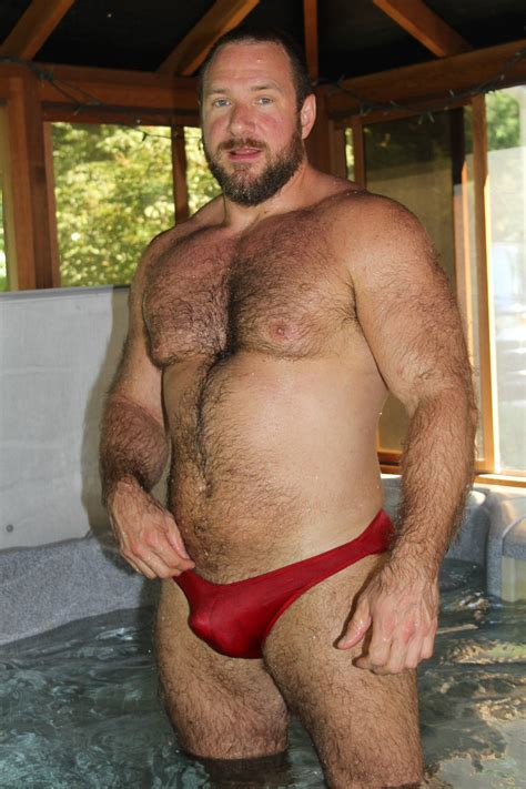 Model Of The Day Boatin Rob Daily Squirt